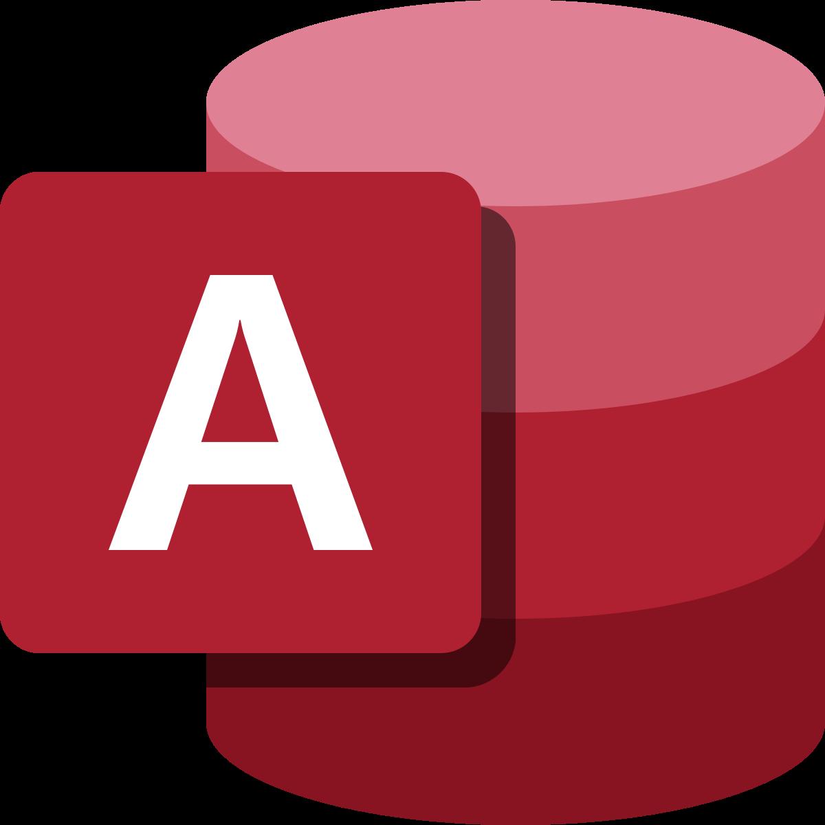 Icona Access